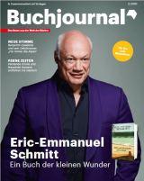 cover-schmitt-klein.jpg.2896527.jpg