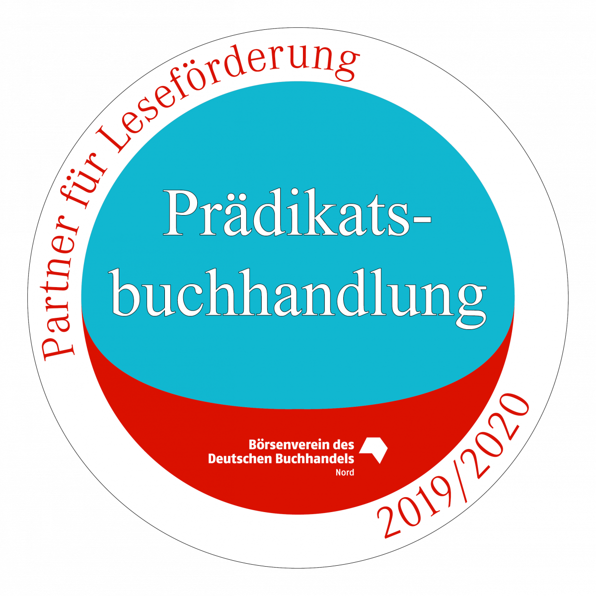 logo_praedikatsbuchhandlungrand_0.png