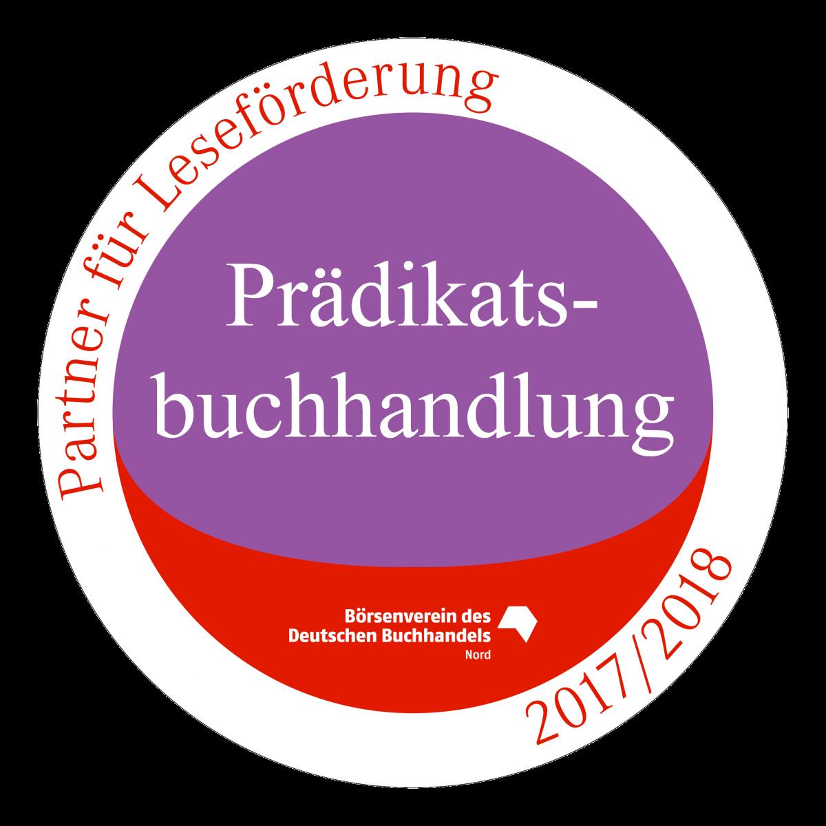 praedikatsbuchhandlung_2017-2018_0.png
